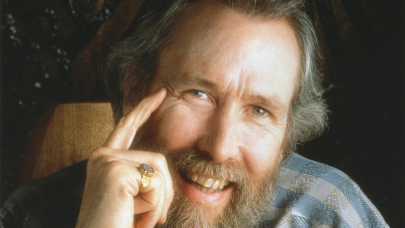The extraordinary life, career and tragic death of Muppet creator Jim Henson is explored on a new PBS biography series, In Their Own Words.