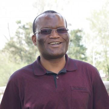 Leo Zulu photo