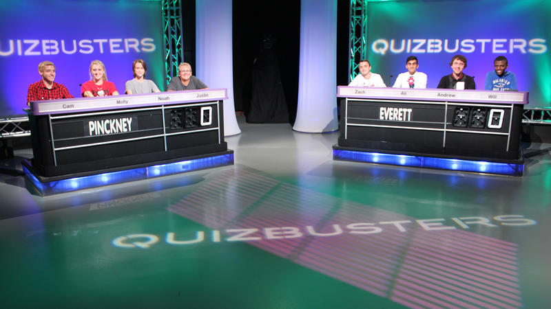 QuizBusters S28