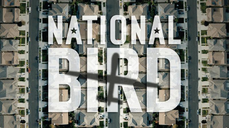 National Image: Title Image