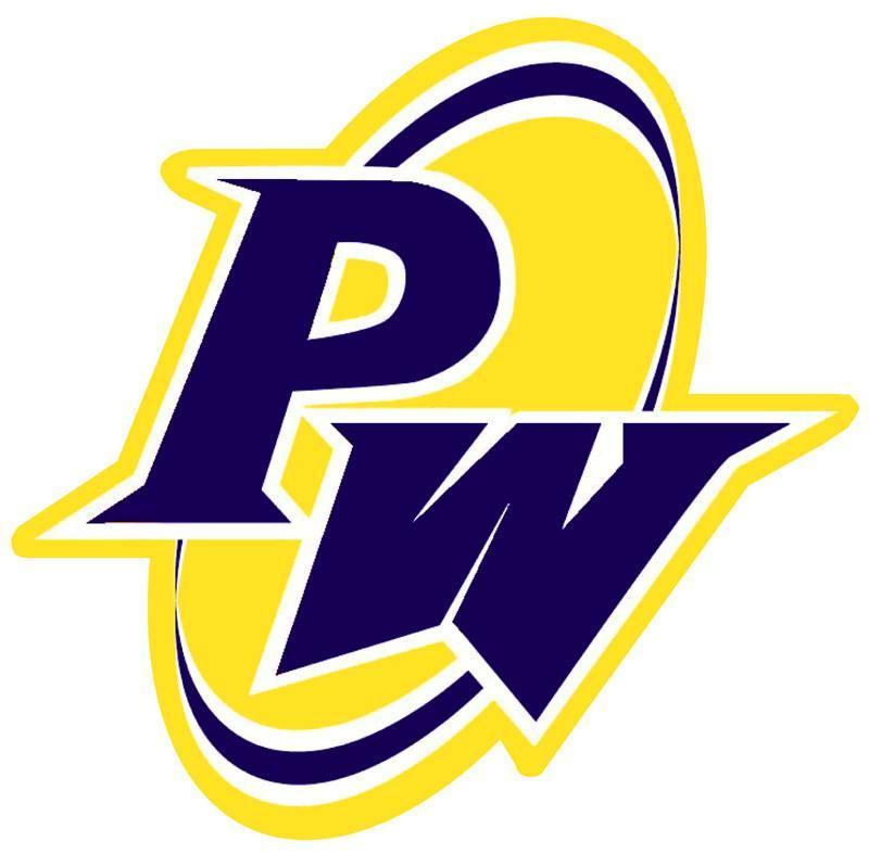 Pewamo-Westphalia Community Schools