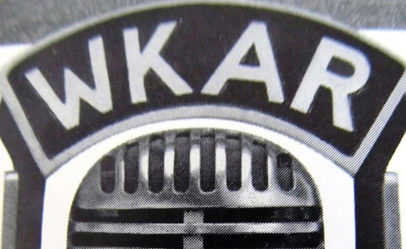 WKAR AM/870 celebrates 95 years on August 18, 2017.