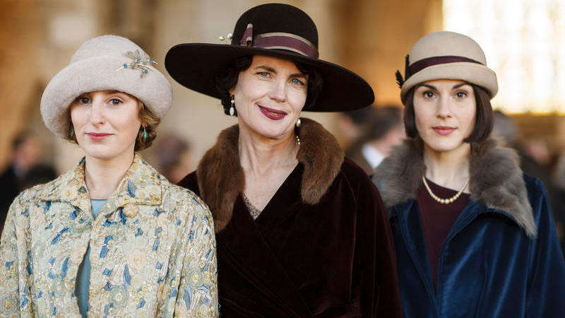 Downton Abbey S6-16x9