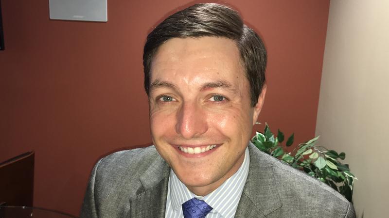 Justin Sheehan, Lansing Promise