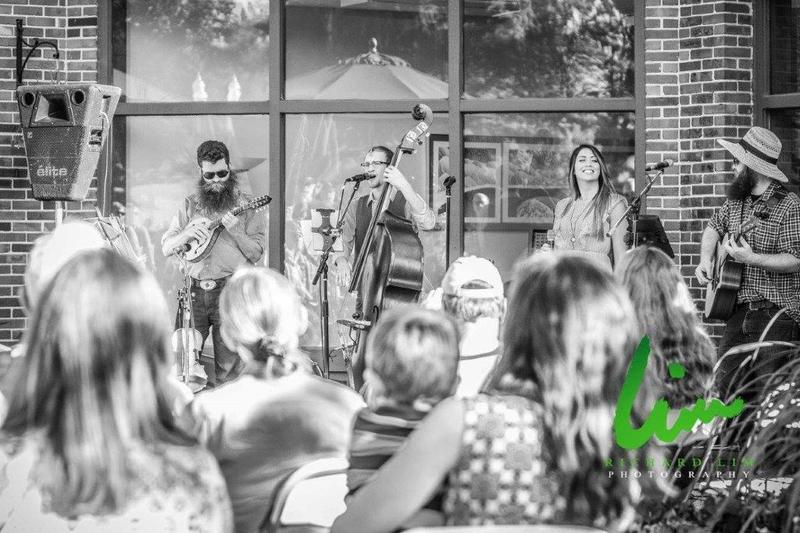 Howell musicians