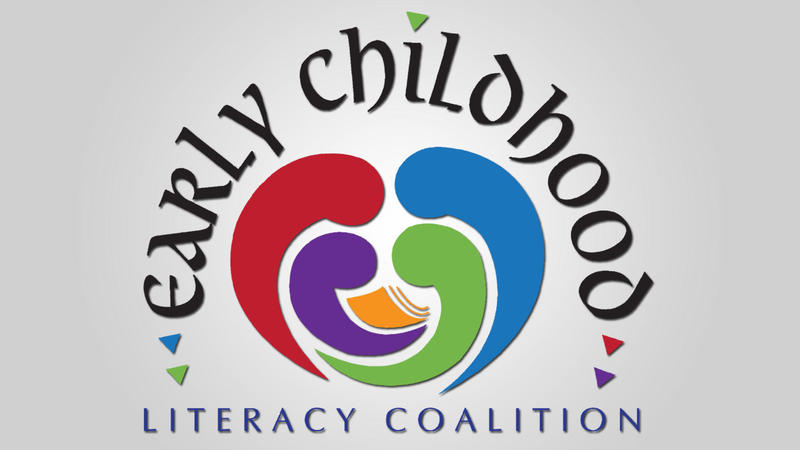 Join WKAR Mar. 18 from 1pm-3:30pm at the Hannah Community Center for Literacy Celebration!