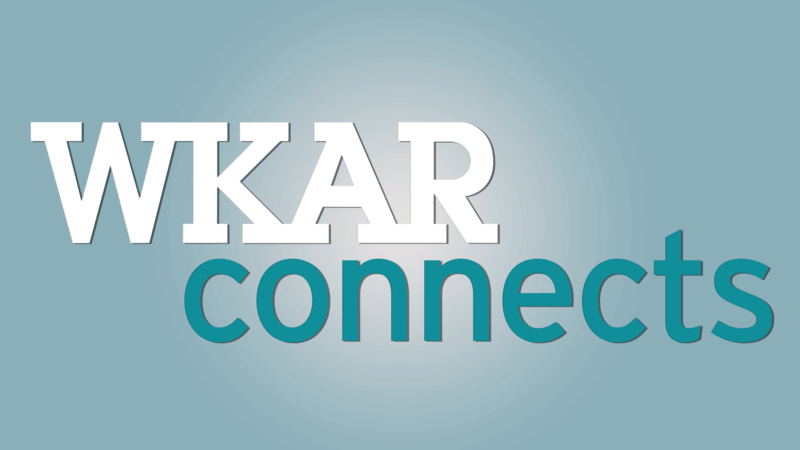 WKAR Connects