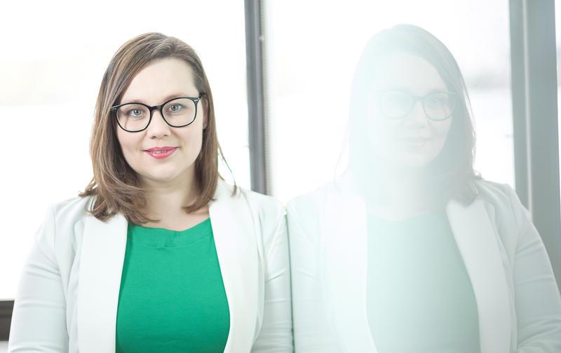 Anastasia Kononova
