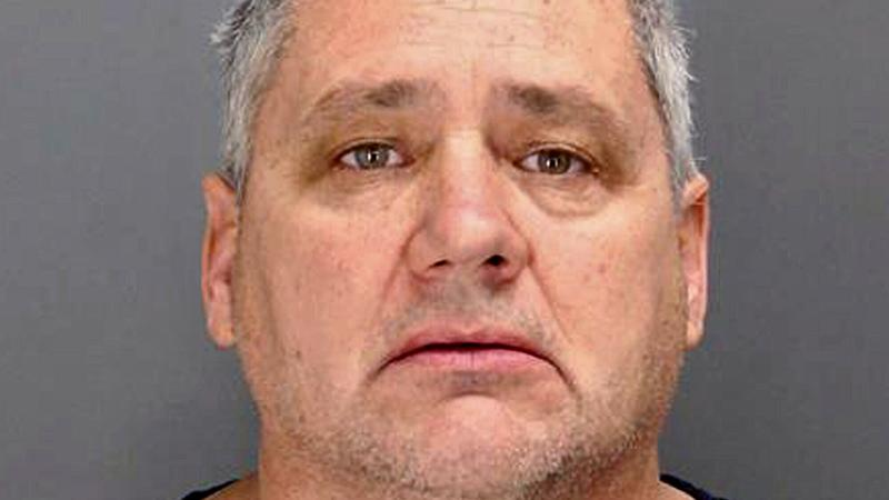 Jeffery Zeigler, a retired Detroit firefighter, was arraigned Friday on charges including assault with intent to murder.