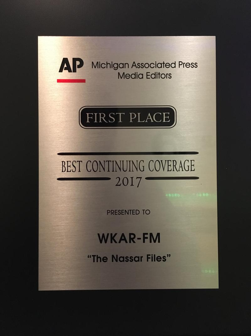 Best Continuing Coverage: