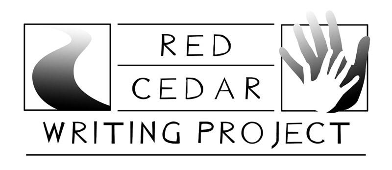 Red Cedar Writing Project