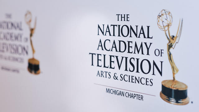 The National Academy of Arts and Sciences  - Michigan Chapter