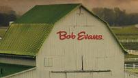 Bob Evans Barn