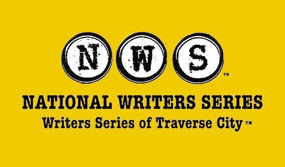 National Writer Series