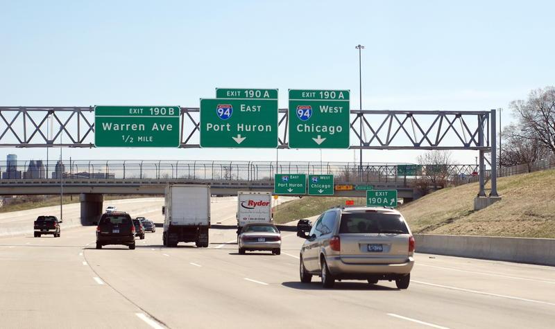 I-94 photo