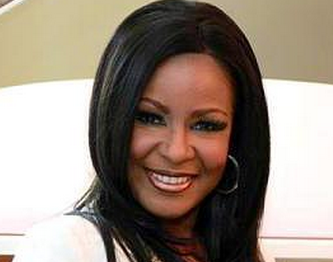 Angela Winbush photo