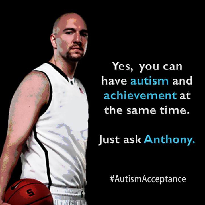 Anthony Ianni photo