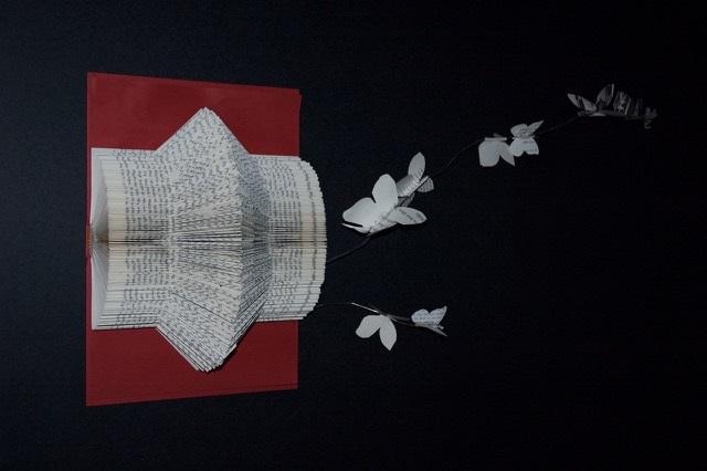 Zahrah Resh artwork image