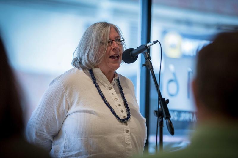 Carol Edmunds photo
