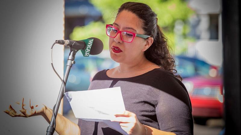 Esperanza Rubio Torres photo