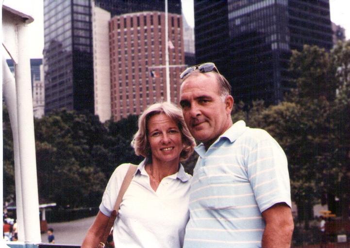 Robertos in New York City photo