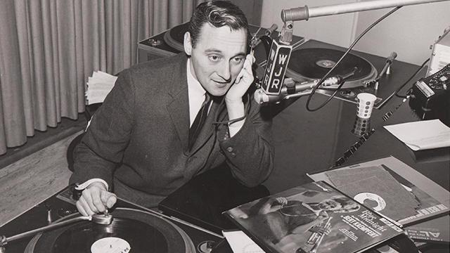 J.P. McCarthy photo