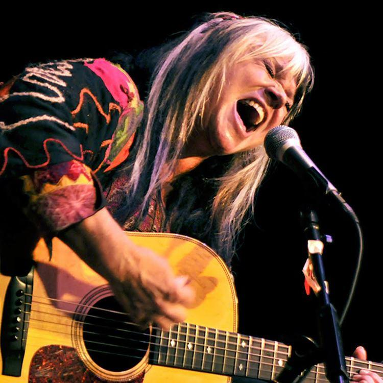 Melanie Safka photo