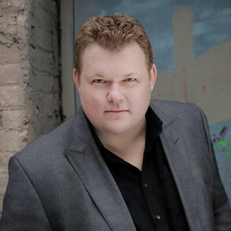 Rune Bergmann photo