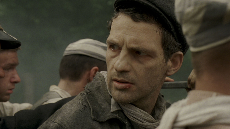 'Son of Saul' image