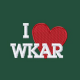 You've Made WKAR a Winner!