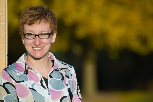 from Asa gay lesbian transgender fresno state university