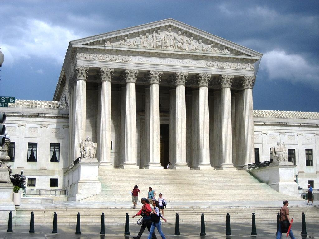 "us supreme court address prayer issues in public schools Below you will see the pros and cons of prayer in school those who favor the return of prayer to public schools argue: the us supreme court has replaced freedom of religion,"" guaranteed by the constitution, for freedom from religion."