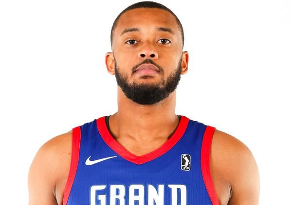 Autopsy Determines Zeke Upshaw Suffered A