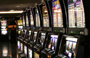 Ky downs slot machines cash cash casino free free online online poker poker