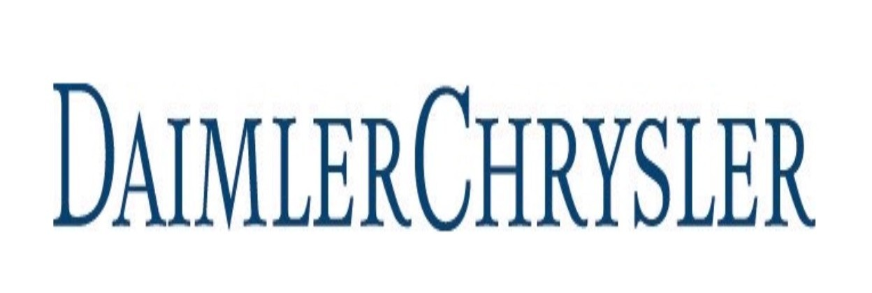 Datebook May 7 Mercedes Benz Buys Chrysler 15 Years Ago