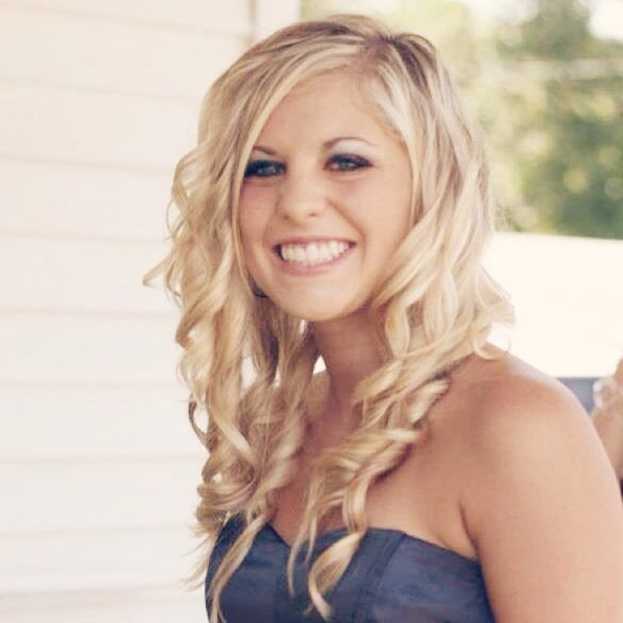 Image holly bobo pictures to pin on pinterest