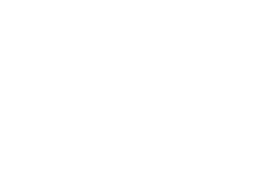 WKMS logo
