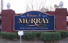 A new Career Center is planned for Murray