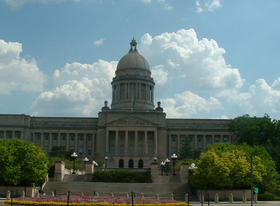 The upcoming state spending bill could have a big impact on local Kentucky tourism.