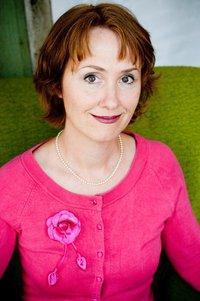 Dr. Bernadette Barton