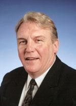 Rep. Mike Turner
