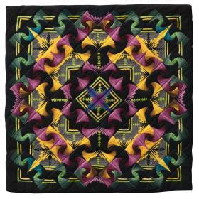 Illusions by George Siciliano