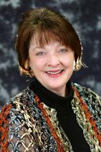 Bobbie Smith Bryant