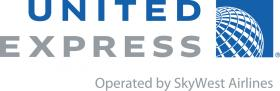 This contest made possible by United Express, operated by SkyWest Airlines.