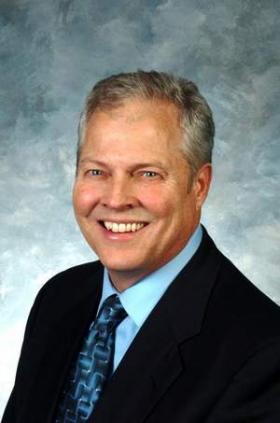 State Sen. Mike Wilson (R-Bowling Green)