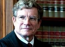 U.S. District Judge Thomas B. Russell