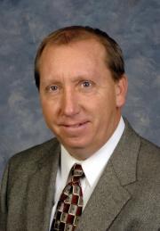 Rep. Myron Dossett