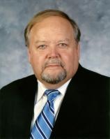 Rep. Jim Gooch
