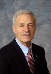 Rep. Kenny Imes