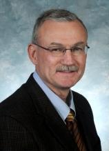 Rep. Gerald Watkins